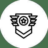 ss-aerospace-comp-icon