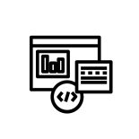 ss-software-comp-icon